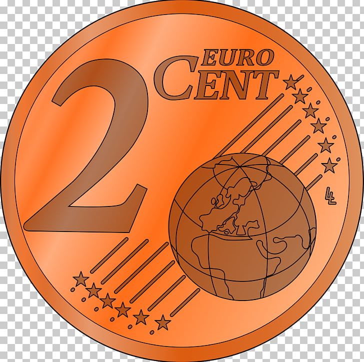 Penny 1 Cent Euro Coin PNG, Clipart, 1 Cent Euro Coin, 2 Cent Euro.