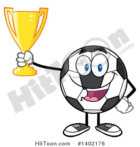 Champ Clipart #1.