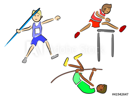 1 medal hurdles clipart clipart images gallery for free.