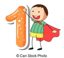 Number 1 Clip Art Vector and Illustration. 9,968 Number 1 clipart.