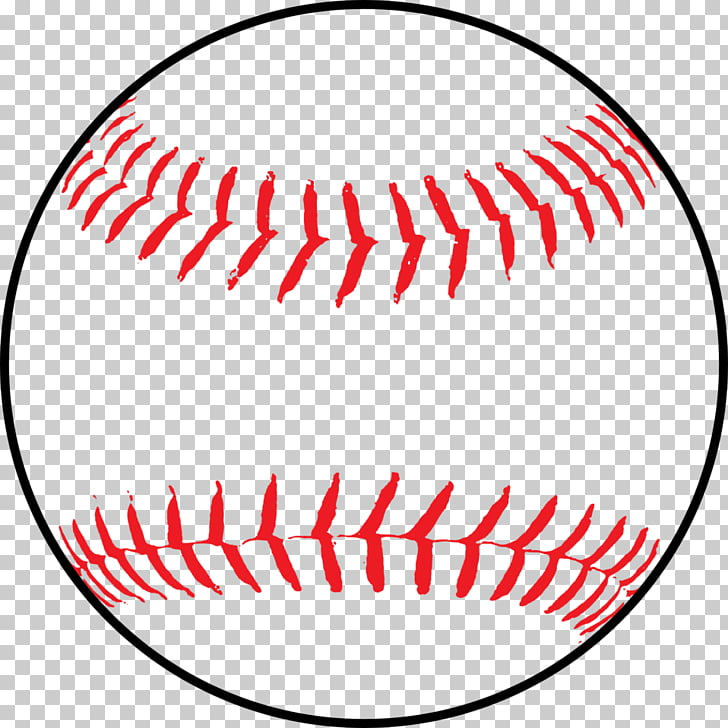 Fastpitch softball , Cannon Softball s PNG clipart.