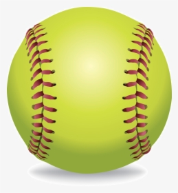 Softball PNG Images, Transparent Softball Image Download.