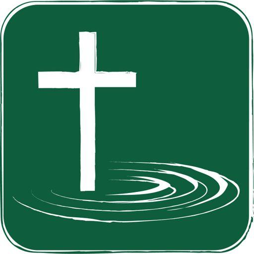 The Deciding Factor in Christian Liberty [1 Corinthians 10.