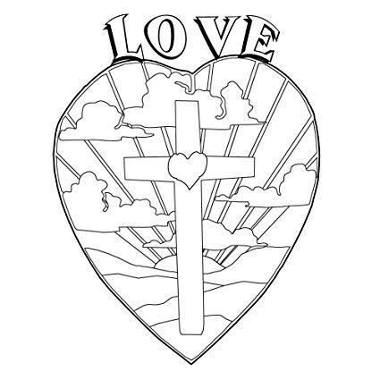 Amazon.com : 1 Corinthians 13 Scripture Memory Card For Kids.
