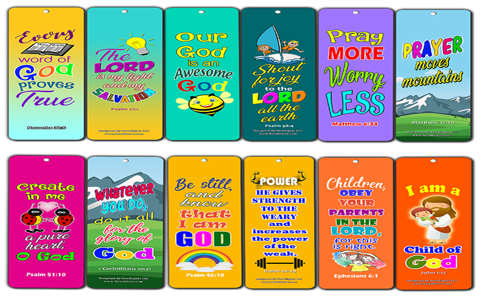 1 corinthians 15 54 clipart clipart images gallery for free.