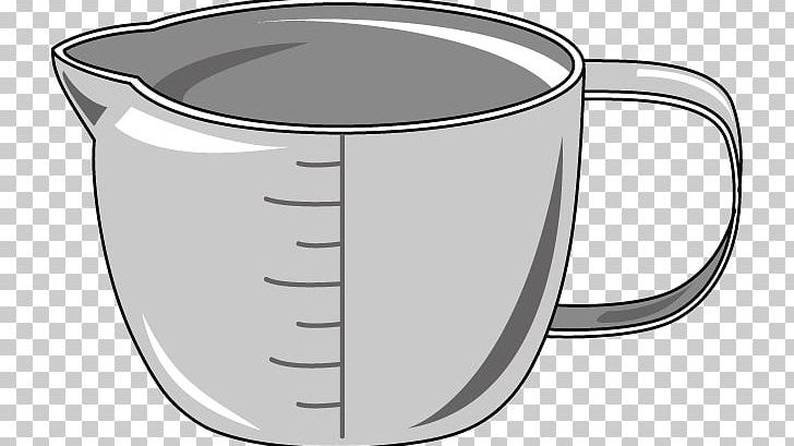 Measuring Cup Measuring Spoon PNG, Clipart, 1 Cup, Clip Art.