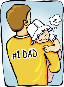 Free Dad Cliparts, Download Free Clip Art, Free Clip Art on Clipart.