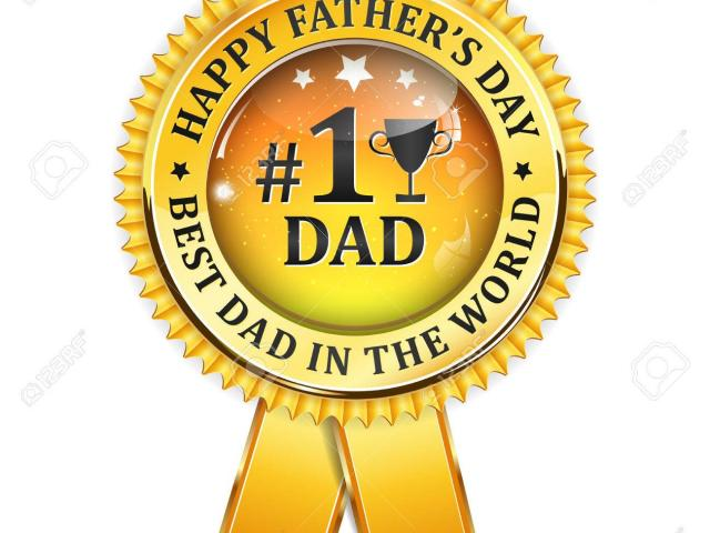 Free Father`S Day Clipart, Download Free Clip Art on Owips.com.
