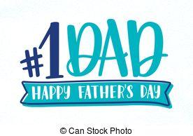 Number 1 dad Clip Art Vector and Illustration. 32 Number 1 dad.
