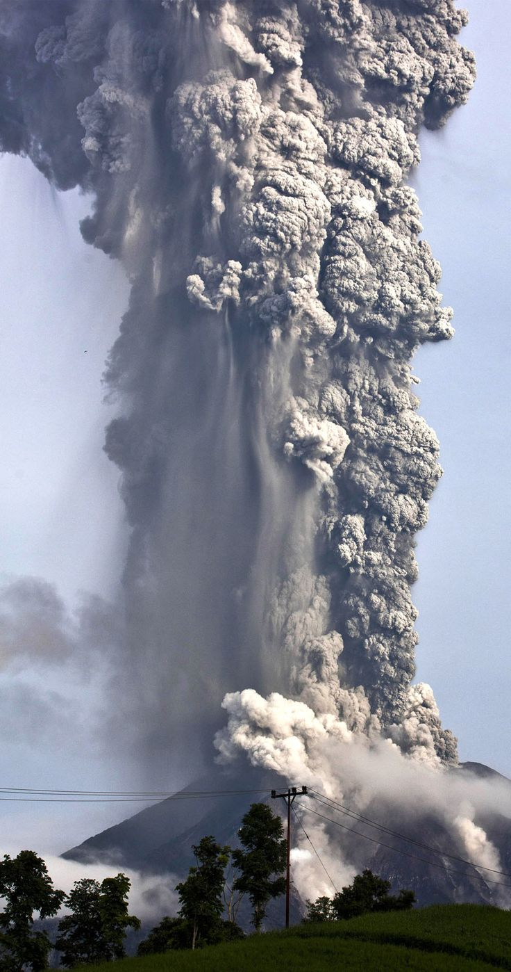 1000+ images about Volcanos on Pinterest.