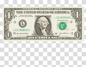 United States one hundred.