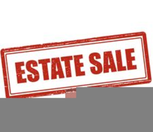 Real Estate Clipart Images.