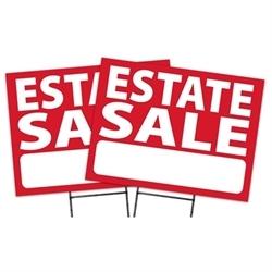 Huge Newnan Estate Sale.