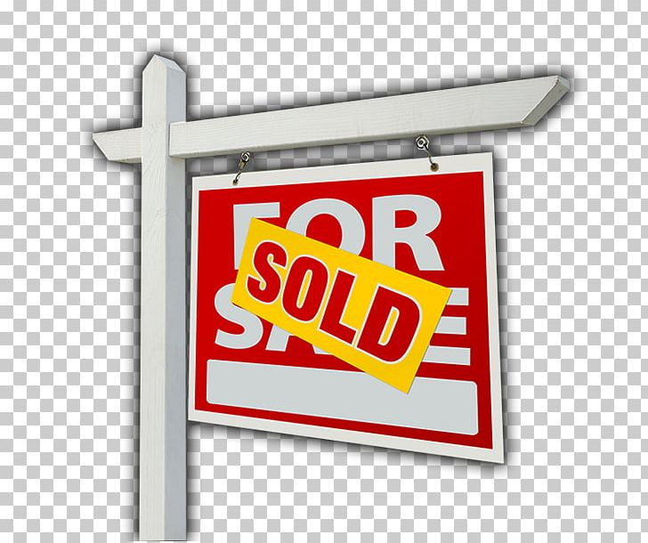 House Real Estate Sales Home Buyer PNG, Clipart, Area, Brand.