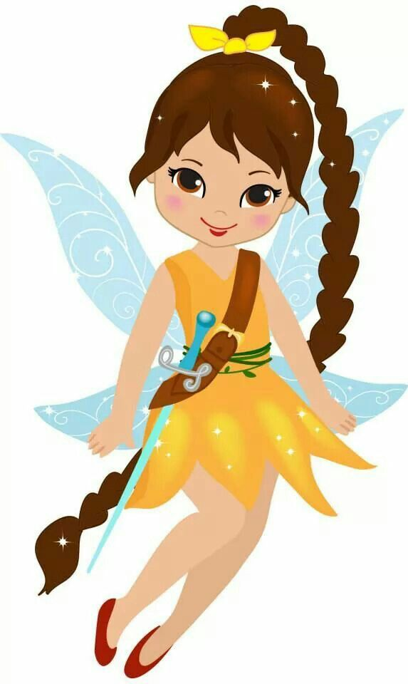 Fairy Clipart at GetDrawings.com.