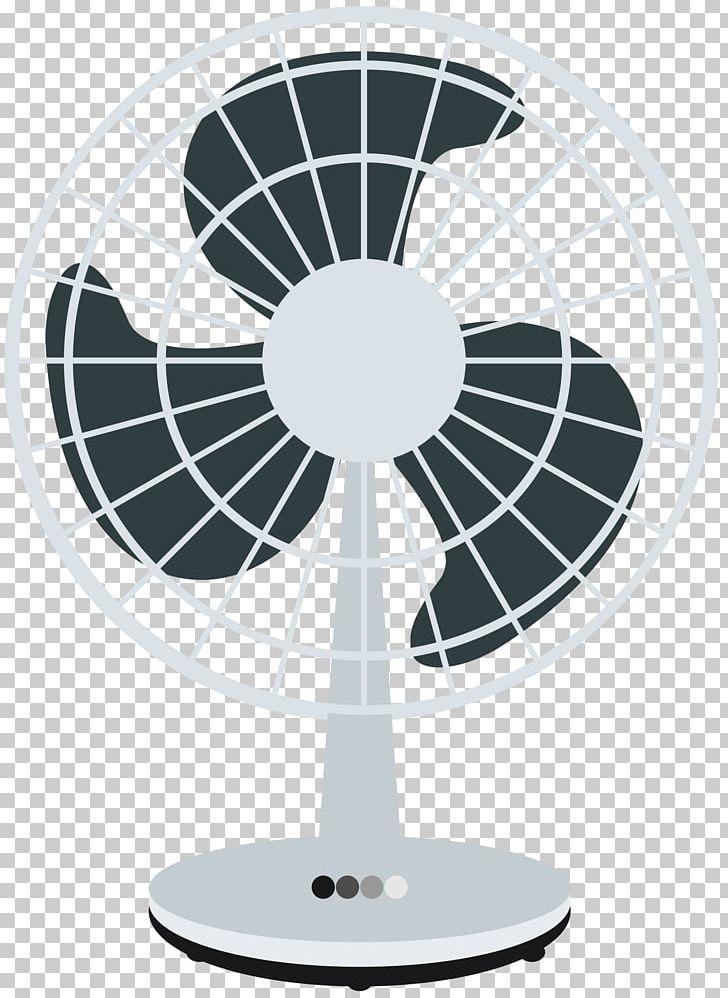 Fan PNG, Clipart, Fan Free PNG Download.