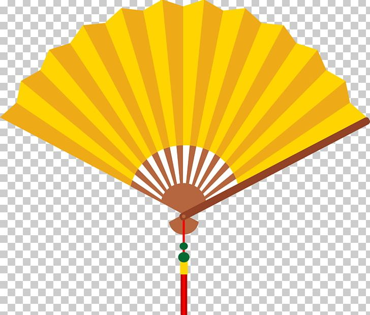 Paper Hand Fan Drawing PNG, Clipart, Art, Ceiling Fans.