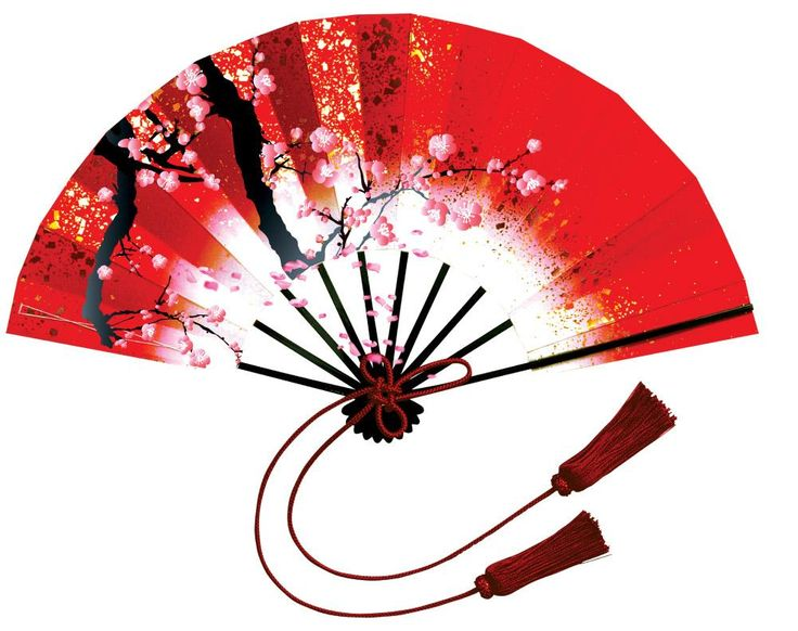 Chinese Fan Clipart at GetDrawings.com.