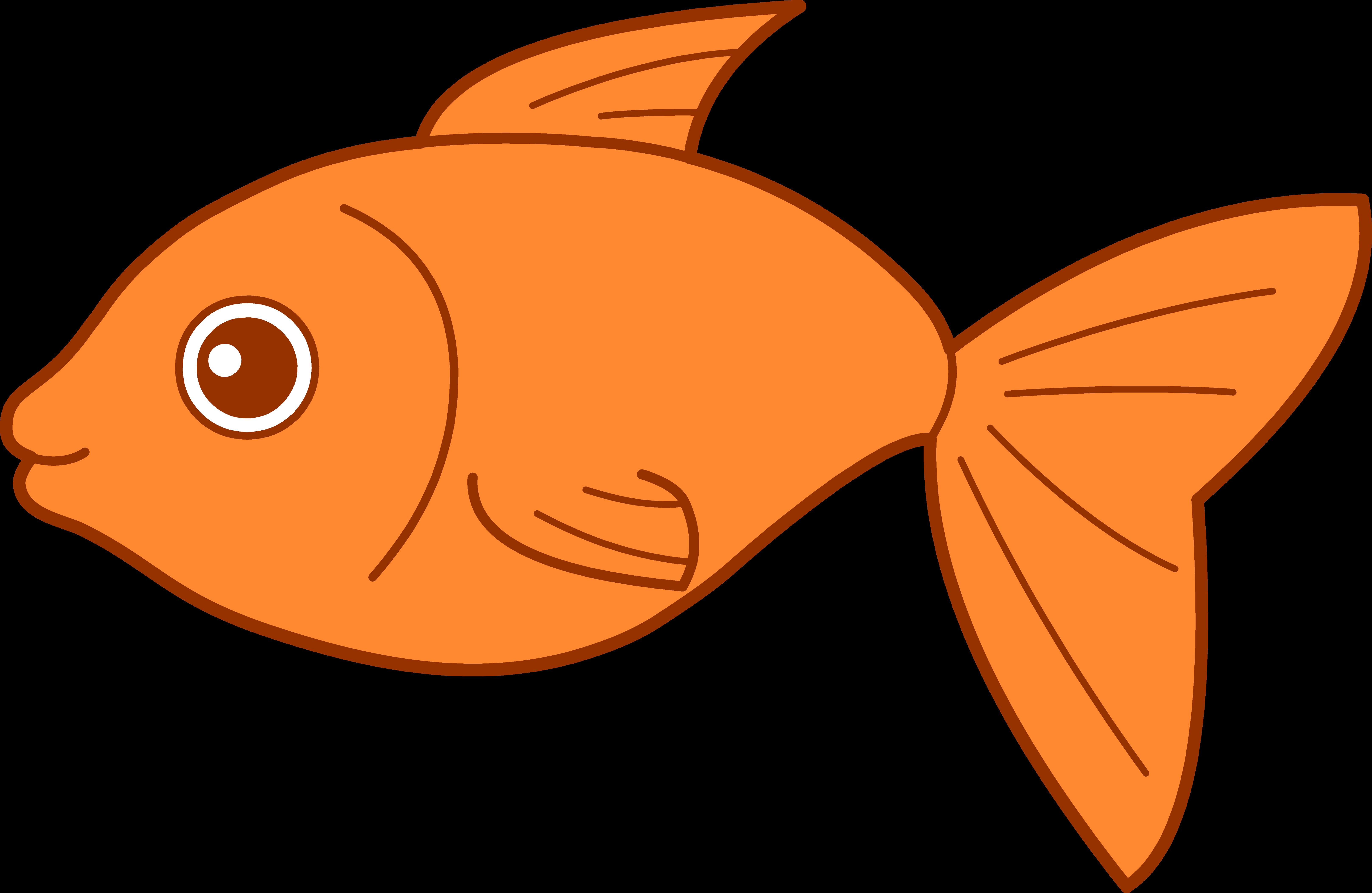 Koi Fish Clipart at GetDrawings.com.
