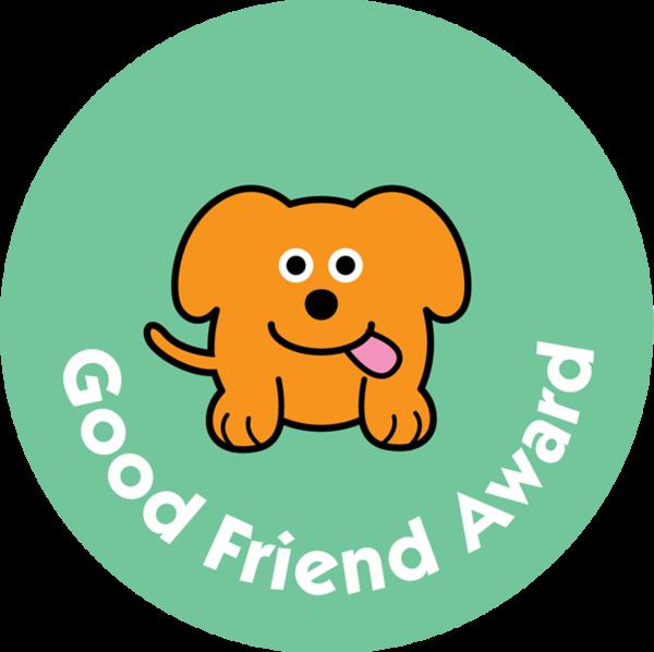 Good clipart 1 award, Good 1 award Transparent FREE for.