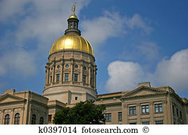 Gold dome Images and Stock Photos. 26,698 gold dome photography.