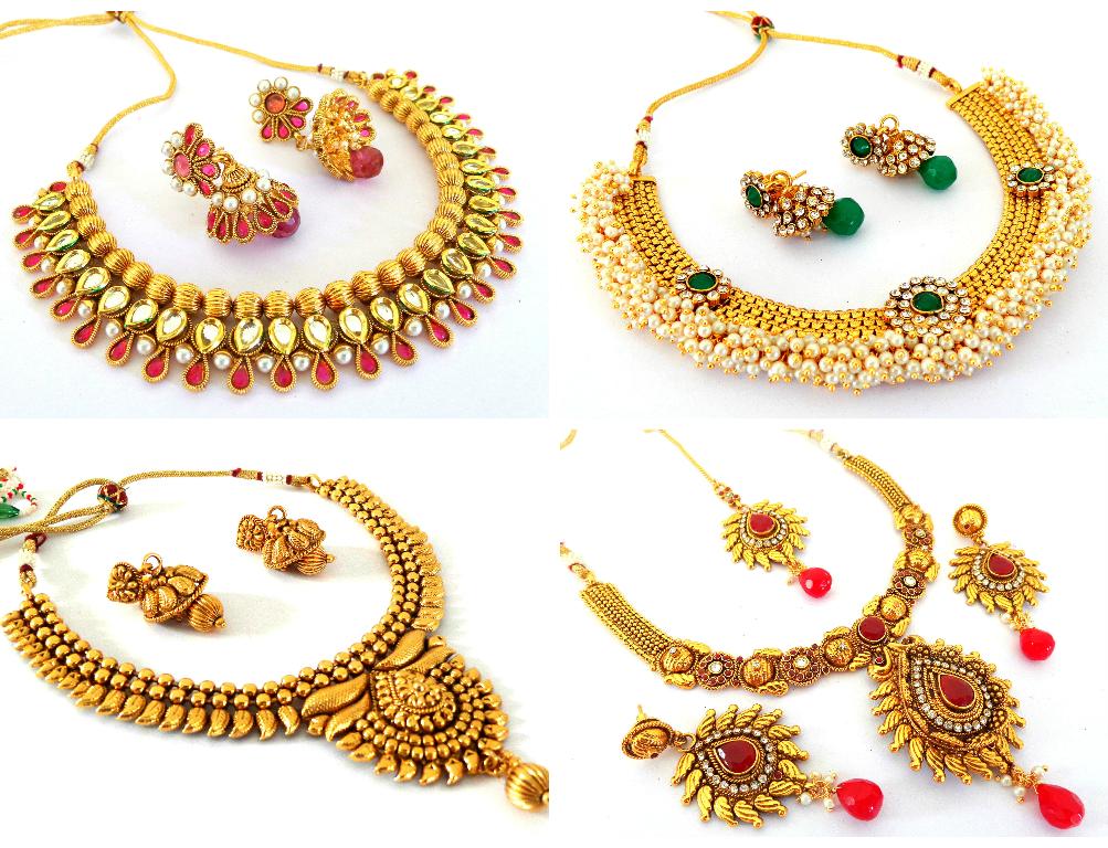 Imitation Jewellery PNG Transparent Imitation Jewellery.PNG Images.