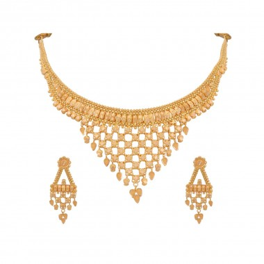 Buy Gold Jewellery Online in Latest 2019 Designs at Best.