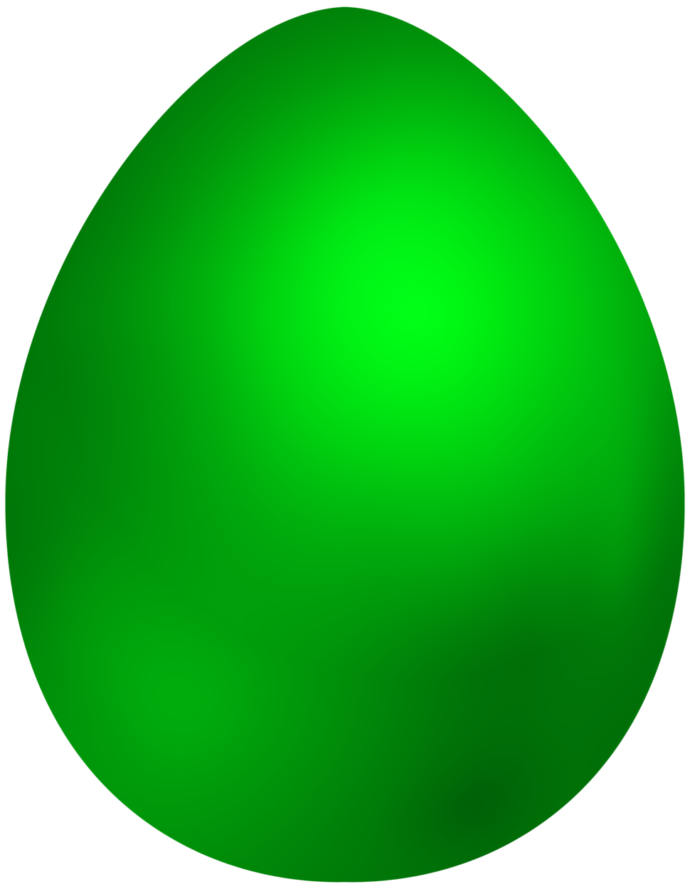 1 green easter eggs clipart clipart images gallery for free.