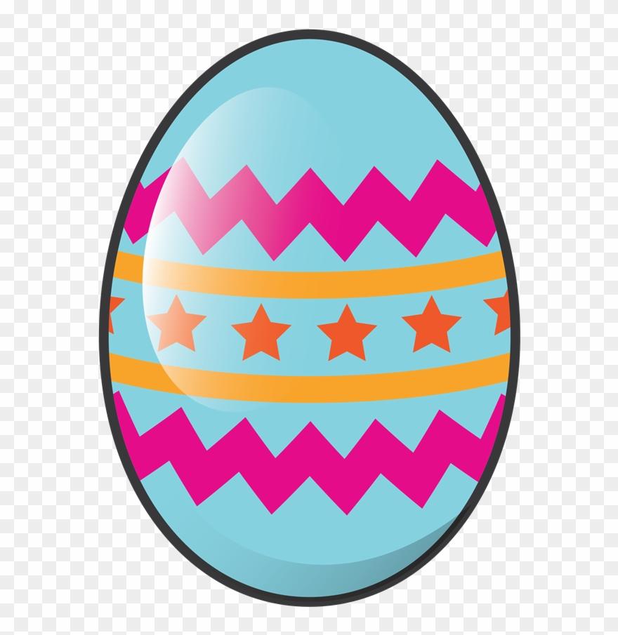 Easter Egg Clipart For Kids Easter Day Easter.