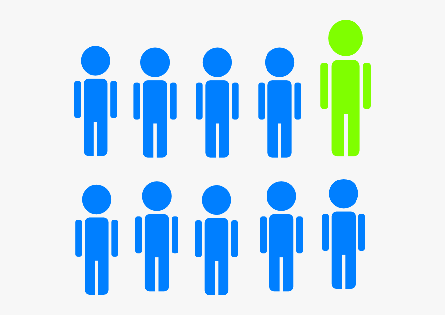 People Clipart Group.