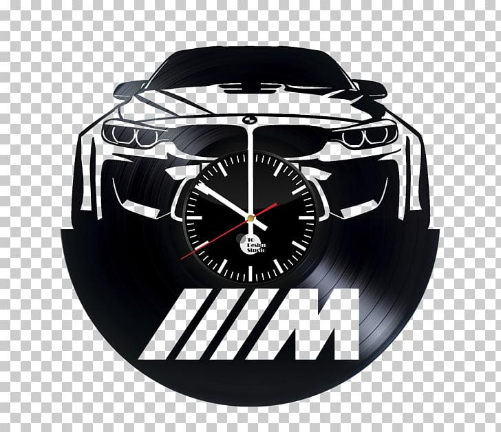 BMW 1 Series Car Clock BMW X5, Hairdresser PNG clipart.