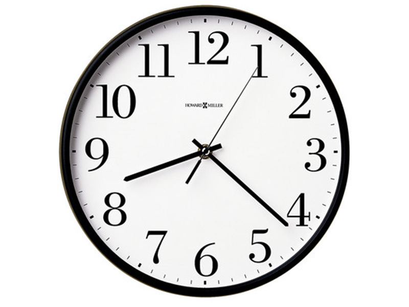 Free A Picture Of A Clock, Download Free Clip Art, Free Clip.