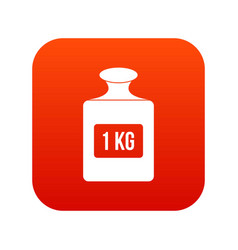 Kilogram One Weight Vector Images (84).