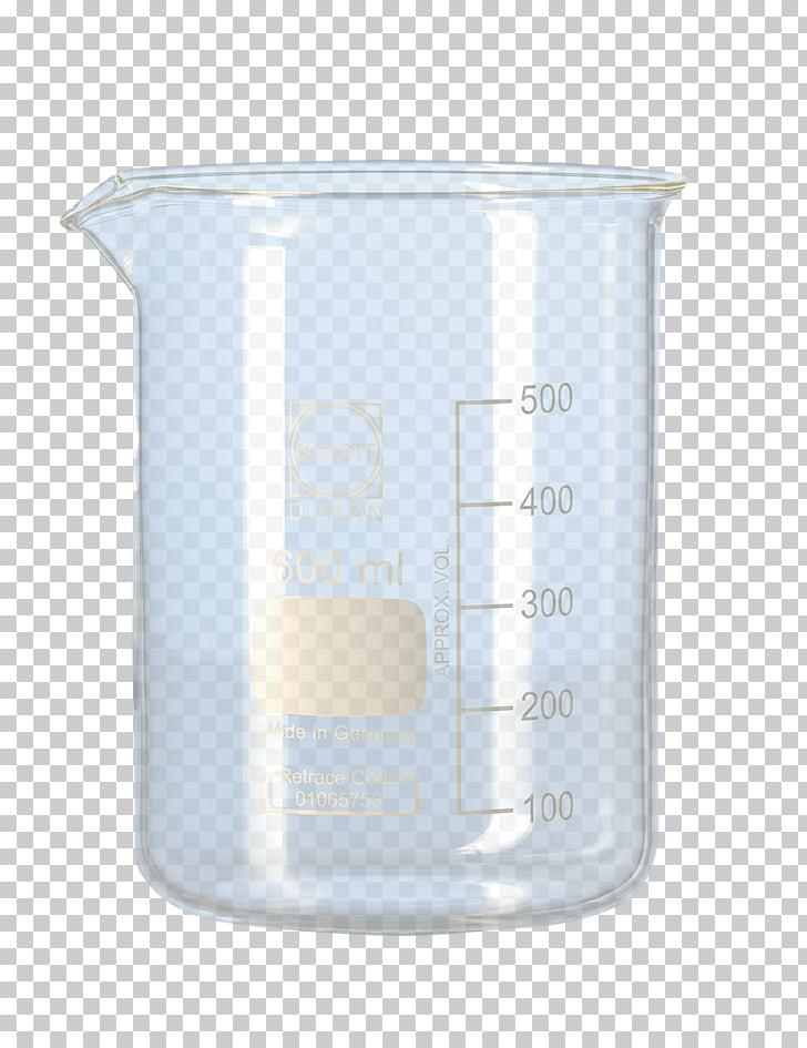 Beaker Milliliter Volume Length, duran duran PNG clipart.