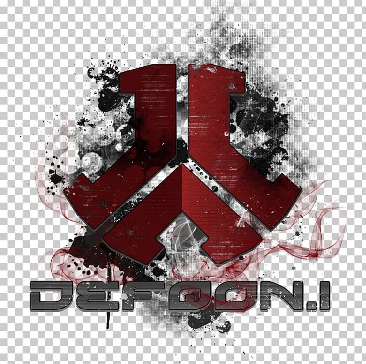 Defqon.1 Festival Qlimax Logo Hardstyle PNG, Clipart, Brand.