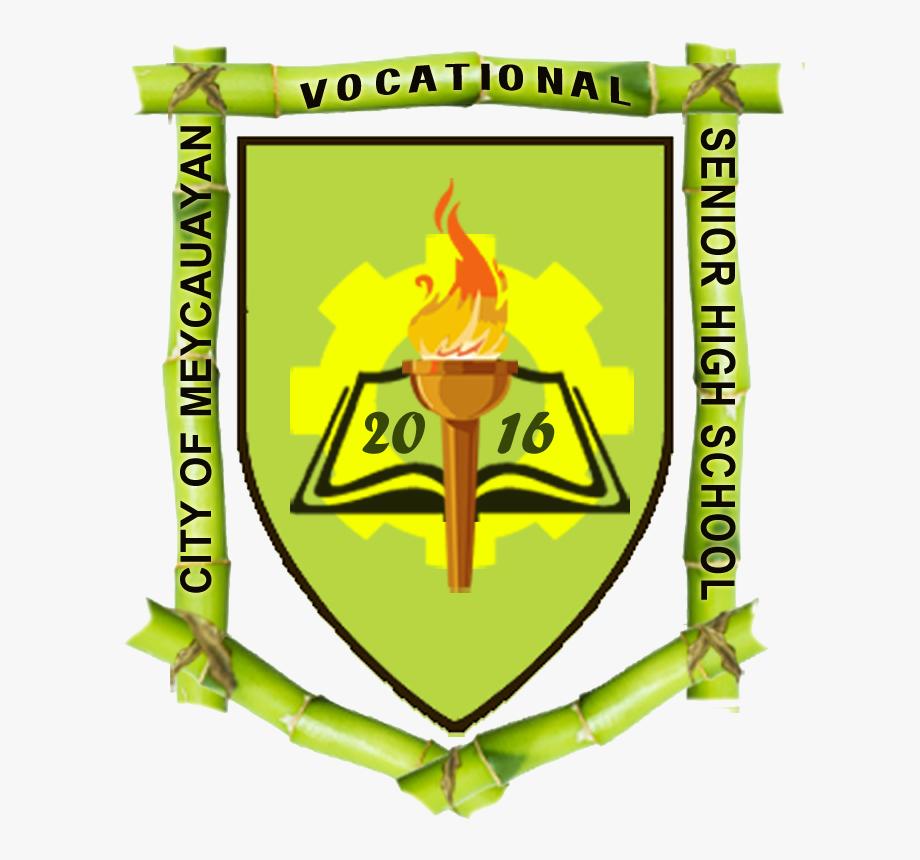 Logo Sma Saraswati 1 Denpasar Real Clipart And Vector.
