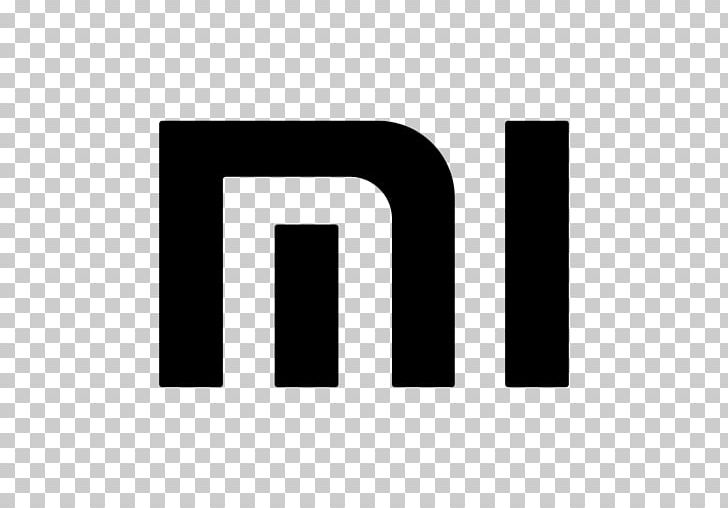 Xiaomi Mi A1 Xiaomi Mi 1 Logo PNG, Clipart, Angle, Black.