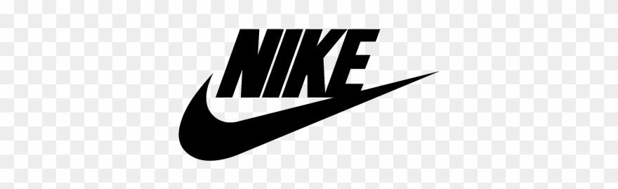 Logos Nike.