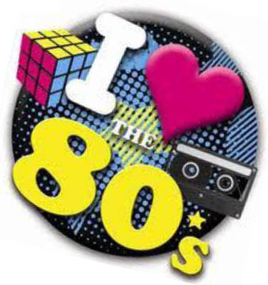 Free 80s Cliparts, Download Free Clip Art, Free Clip Art on.