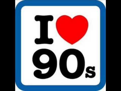 90\'s Hit Mix (Eurodance).