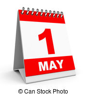 May 1 Illustrations and Clip Art. 456 May 1 royalty free.