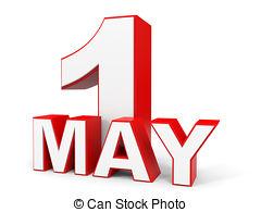 May 1 Illustrations and Clip Art. 521 May 1 royalty free.