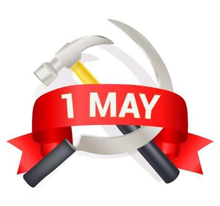26,709 May Day Cliparts, Stock Vector And Royalty Free May Day.