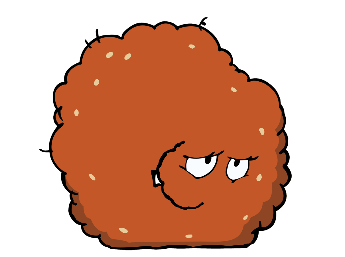 Meatball clipart 1 » Clipart Station.