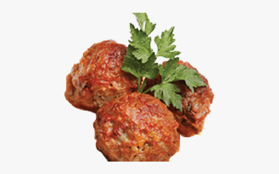 Meatballs Png , Free Transparent Clipart.