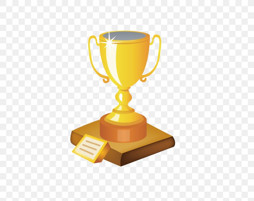 Trophy Medal Clip Art, PNG, 600x650px, Trophy, Achievement.