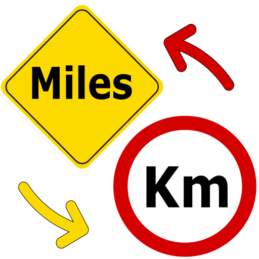1 mile 1 kilometer clipart clipart images gallery for free.