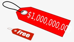 Price Tag PNG, Transparent Price Tag PNG Image Free Download.