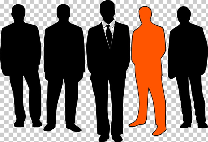 Businessperson , Business People Pics PNG clipart.