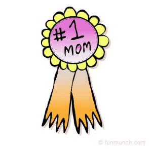 1mom clipart Slideshows.